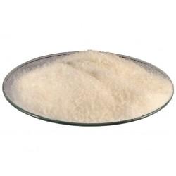sran-hoenat--hok-sl-8-kg-98-cas-10034-99-8-mgso4x7h20