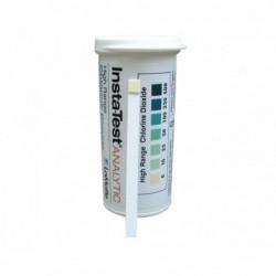 tetraboritan-sodn---borax-10-kg-cas-1303-96-4-na2b4o7-x-10h20