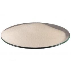 tetraboritan-sodn---borax-25-kg-cas-1303-96-4-na2b4o7-x-10h20
