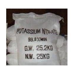 dusinan-draseln--draseln-ledek-kno3---99-10kg-cas-7757-79-1