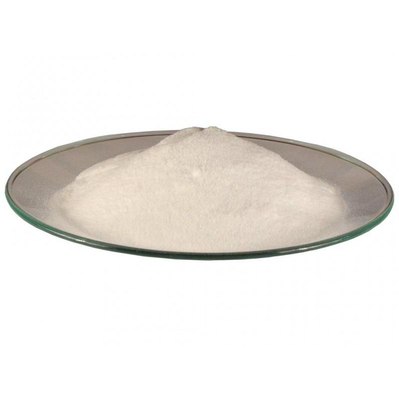 hydrogenuhliitan-sodn-nahco3-jedl-soda-bicarbona-3-kg