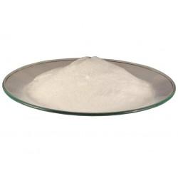 hydrogenuhliitan-sodn-nahco3-jedl-soda-bicarbona-5-kg