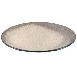 kyselina-vinn-3-kg-hroznov-e334