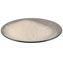 Kyselina vinná 0,5 kg (hroznová, E334)