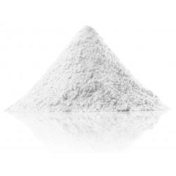kyselina-vinn-05-kg-hroznov-e334