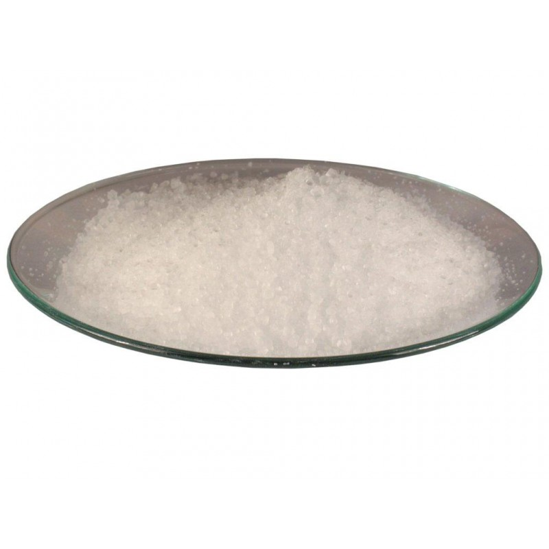 sran-hoenat--hok-sl-10-kg-potravinsk
