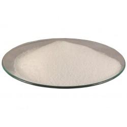 Chlorid draselný (KCl, sylvín) - 25 kg potravinářský