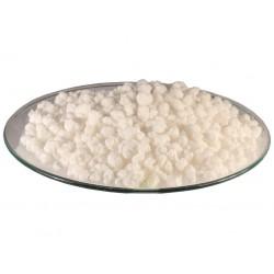 sran-hlinit---vlokova-9-kg-kamenec-cas17927-65-0