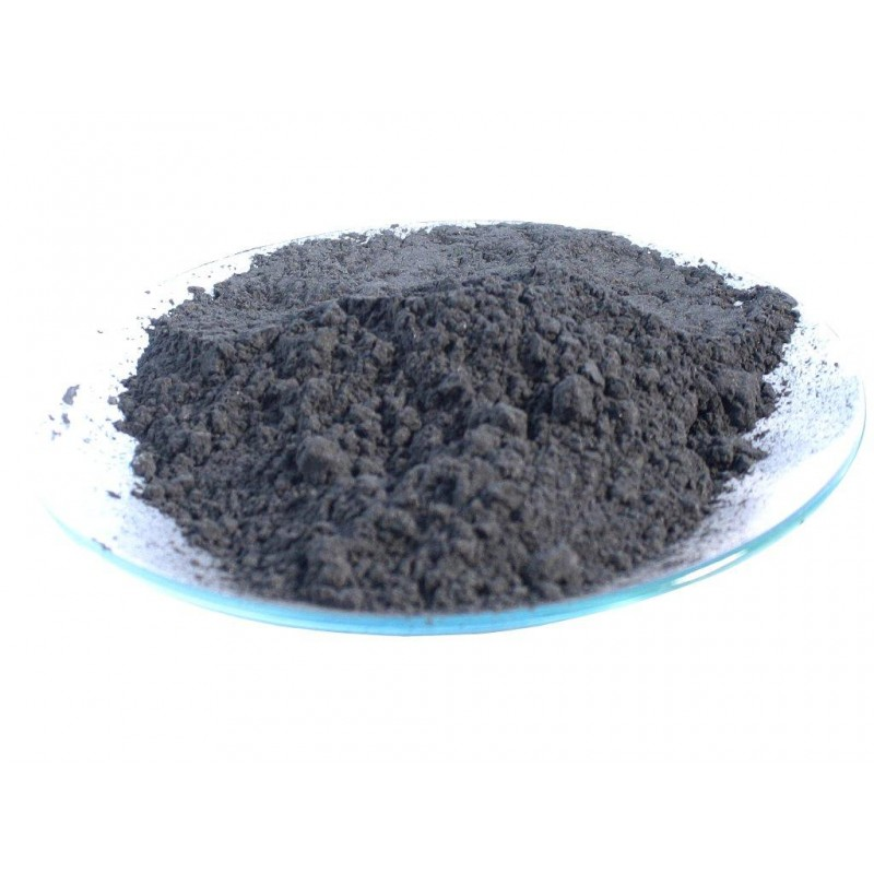 grafit-jemn-mlet-0025-mm-250-g
