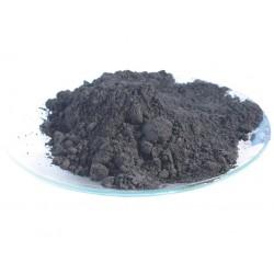grafit-pudrov-55-mikro-995-125-g