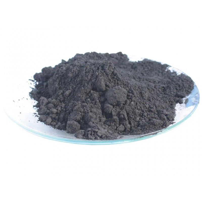 grafit-pudrov-55-mikro-995-250-g
