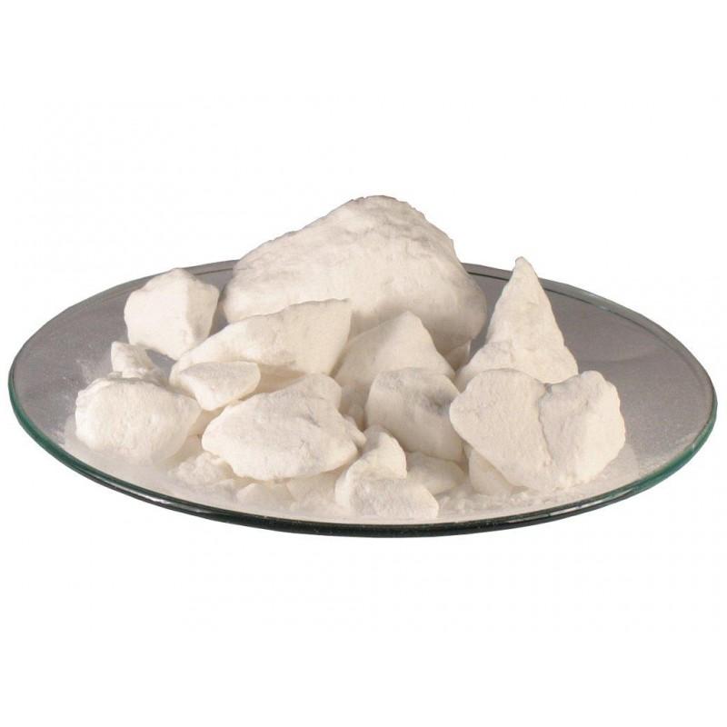 chlorenan-draseln-kclo3-100-g-995