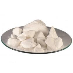 chlorenan-draseln-kclo3-500-g-995