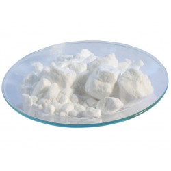 Chloristan draselný 500 g, KClO4