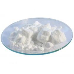 chloristan-draseln-1000-g-998-kclo4