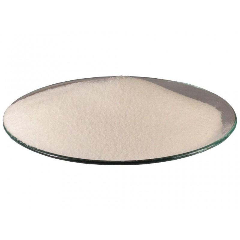 dusinan-draseln-potravinsk-kno3---99-05-kg-e252-cas-7757-