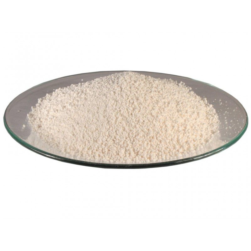 dusinan-draseln-potravinsk-kno3---99-5-kg-e252-cas-7757-