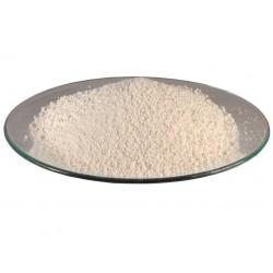 uhliitan-sodn---ph-plus-25-kg-na2co3-99--cas-497-19-8