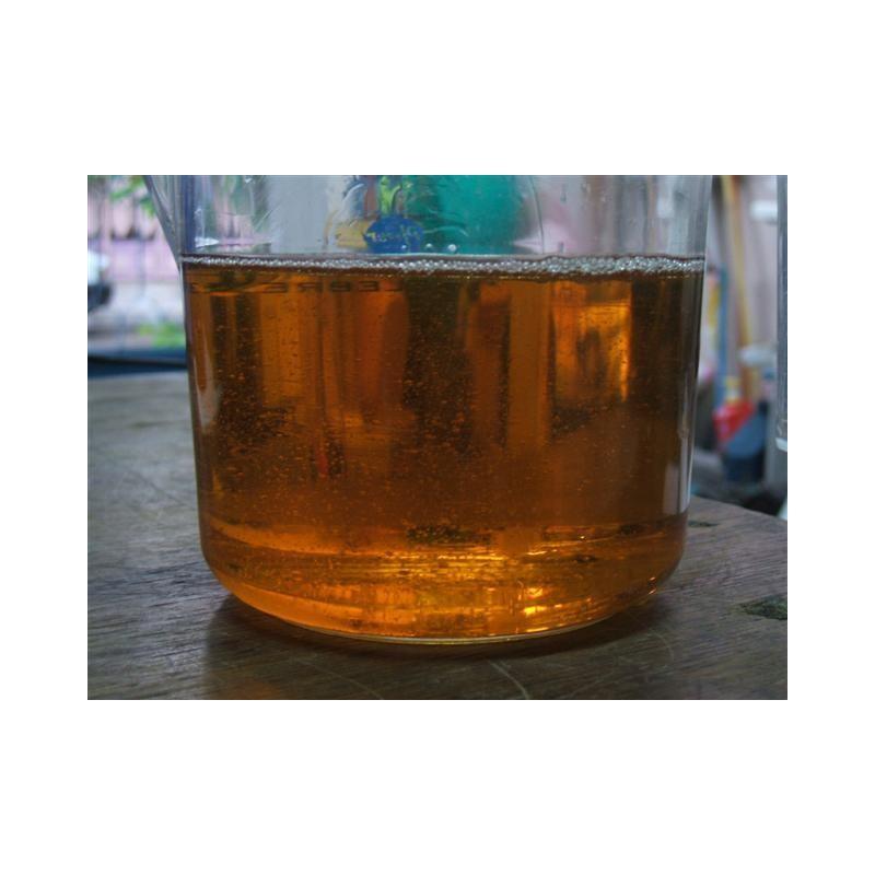 Tungový olej 1 l