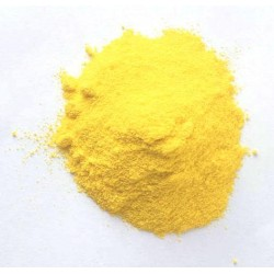 tungov-olej-1-l
