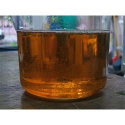 tungov-olej-10-l