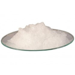 uhliitan-vpenat-potravinsk-07-kg-sren