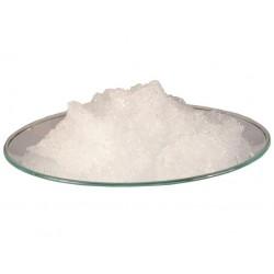 octan-sodn-trihydrt-3-kg-e262-potrav