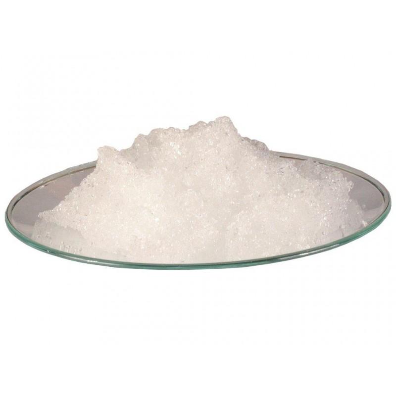 octan-sodn-trihydrt-5-kg-e262-potrav