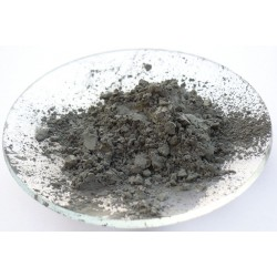 zinek-prkov-99-100-g