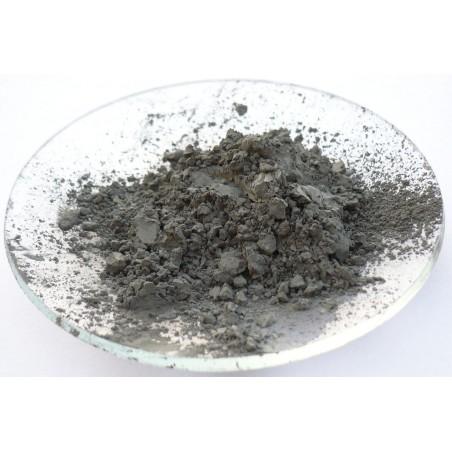 Zinek práškový 99%, 500 g
