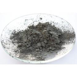 zinek-prkov-99-500-g