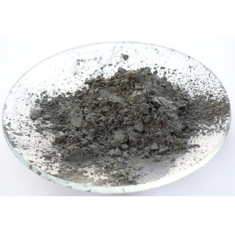 zinek-prkov-99-5-kg