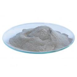 Hořčík práškový do 200 mikronů 99,9% 100 g