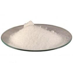 Fosforečnan disodný Na2HPO4, 100 g, potravinářský, natrium phosphoricum