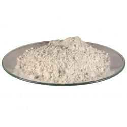 fosforenan-disodn-na2hpo4-25kg-potravinsk