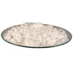 Uhličitan hořečnatý MgCO3, magnezit, 100g, magnesium...