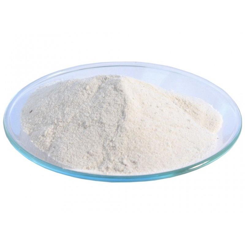 sran-draseln-924-k2so4-1kg