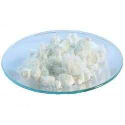 oxid-elezit-fe2o3--fepren-td-202---5kg