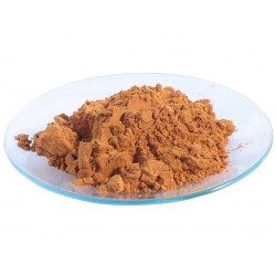 red-gum-100g