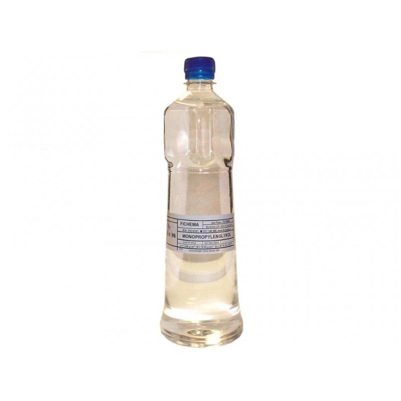 propylenglykol-monopropylenglykol--5-kg-farmaceutick-mpg-cas