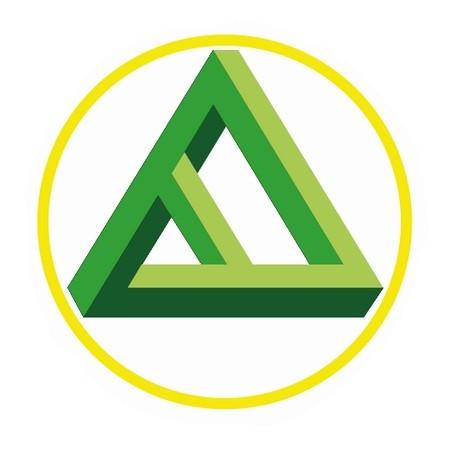 Kyseliny - chlorovodíková, sírová AKU